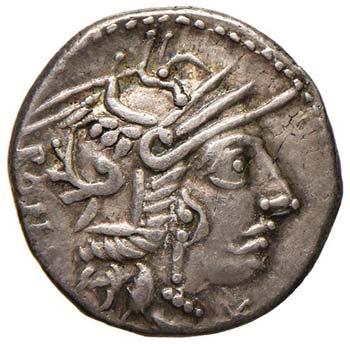 Calidia - M. Calidius, Q. ...