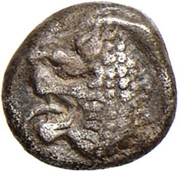 IONIA Mileto - Dodicesimo di ...