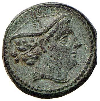 Anonime - Semuncia (217-215 a.C.) ...