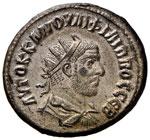 Filippo I (244-248) ...