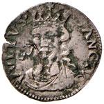 LUCCA Repubblica (1369-1799) Grosso da 6 - ...