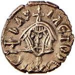 Basilio I (867-886) ...