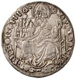 BOLOGNA Bentivoglio Conservatori (1446-1506) ...