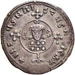 Giovanni I (969-976) ...