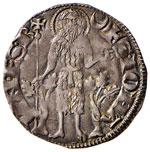 FIRENZE Repubblica (sec. XIII-1532) Fiorino ...
