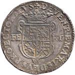 SAVOIA Carlo Emanuele I (1580-1630) Ducatone ...