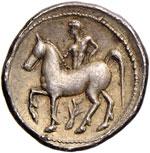 CELTI Area danubiana (359-336 a.C.) ...
