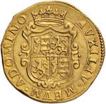 SAVOIA Carlo Emanuele I (1580-1630) ...