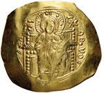 Impero di Nicea - ...