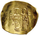 Impero di Nicea - Giovanni III (1222-1254) ...