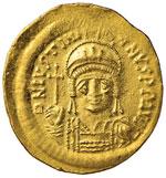 Giustiniano I (527-565) ...