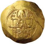 Isacco II (11858-1195) ...