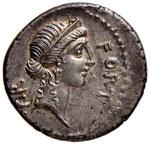 Sicinia - Q. Sicinius - ...