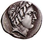 Vergilia - Vergilius, ...