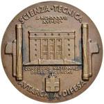 MEDAGLIE FASCISTE Medaglia 1937 A. XVI il ...