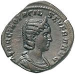 Otacilia Severa (moglie ...