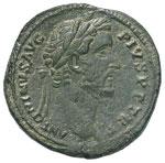 Antonino Pio (136-161) ...