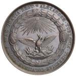 Vittoria Colonna  - Medaglia 1840 - Opus: ...