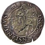 CARMAGNOLA Ludovico II (1475-1504) ...
