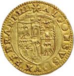 FERRARA Alfonso I ...