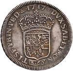 SAVOIA Vittorio Amedeo II (1713-1718) 3 Lire ...