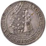 AUSTRIA Leopoldo I ...