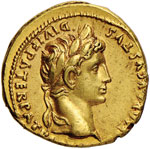 Augusto (27 a.C.-14 ...