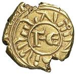 MESSINA Federico II ...