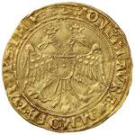 CASALE Guglielmo II Paleologo (1494-1518) ...