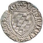 Lodovico II di Teck ...