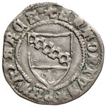 AQUILEIA Antonio II ...