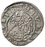 AQUILEIA Antonio II Panciera (1402-1411) ...