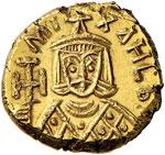 Teofilo (829-842) ...