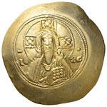 Michele VII (1071-1078) ...