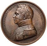 Carlo Ferdinando duca di ...