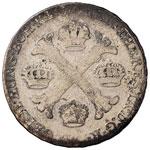 BELGIO Brabante Maria Teresa (1740-1780) ...