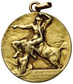 Medaglia 1918 Corpo ...