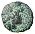SIRIA Antioco III ...