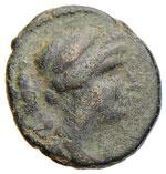 SIRIA Seleuco III ...