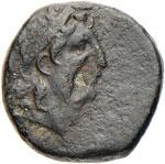 SIRIA Trifone (142-138 ...