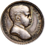 Enrico V pretendente - ...