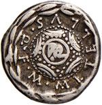 Caecilia - M. Caecilius Q. f. Q. n. Metellus ...