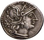 Calpurnia - Publius ...