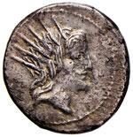 Lucretia - L. Lucretius ...