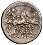 Mallia - T. Mallius Mancinus, Ap. Claudius ...