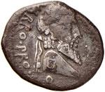 Pompeo Magno - Denario ...