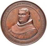 Padre Luigi da Parma - ...