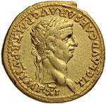 ROMA IMPERO Claudio ...