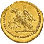 TRACIA Koson - Statere (prima del 29 a.C.) ...