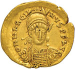 Marciano (450-457) ...